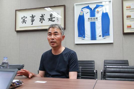 장현국 위메이드 대표 2