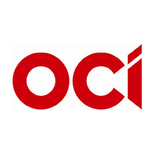 OCI 상표권