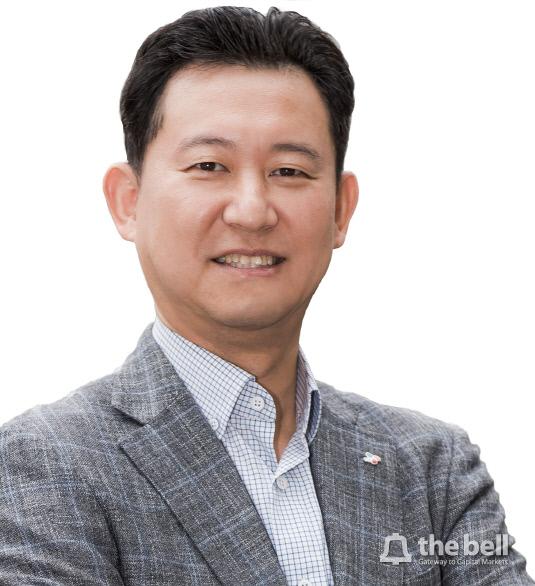 [CJ그룹]정성필 CJ푸드빌 대표이사