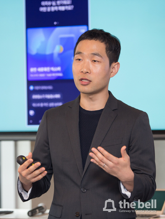 삼성전자 무선사업부 AI전략그룹 이지수 상무 (2)