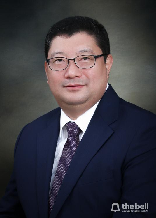 임수빈 위원장