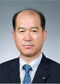 농협금융지주 최창수 신임 부사장