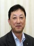신한금융투자 김병철 사장 후보