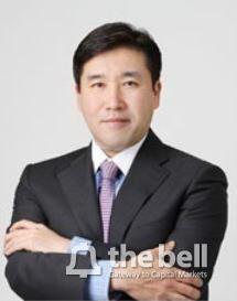 김현국 대표 사진