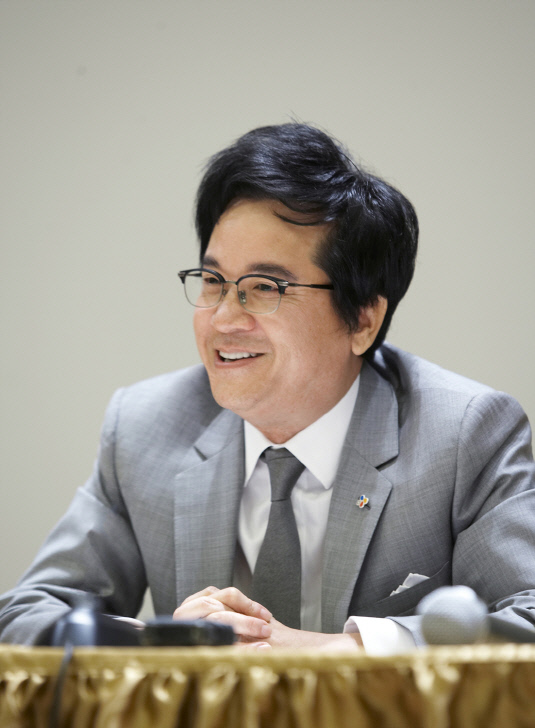 [CJ그룹]이재현회장_02