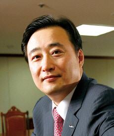 김남구 부회장