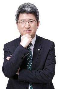 송은강 캡스톤파트너스 대표
