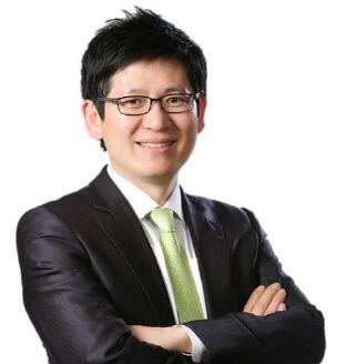 강성부 KCGI 대표이사