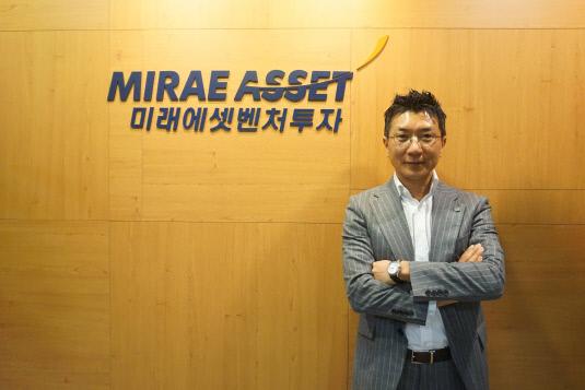 김응석 대표