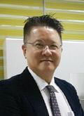 유석환 대표