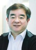 김선진 플랫바이오 대표(전 한미약품 연구소장)