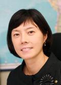 남수연 지아이이노베이션 대표