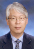 장종환 메티메디제약 대표(전 녹십자 최고기술책임자)