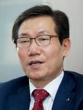 최학배 하플사이언스 대표(전 JW C&C연구소장)