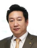 안주훈 바이오케스트 대표