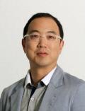 송병준 대표