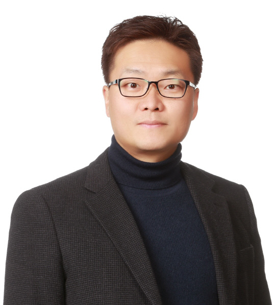 데일리 권인호 상무1