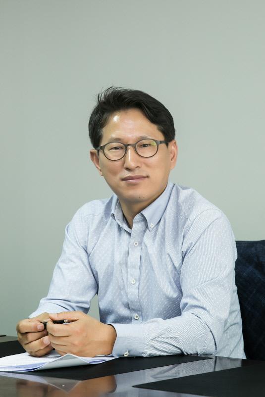 김광수 대표
