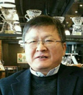 박영민 단디바이오 대표
