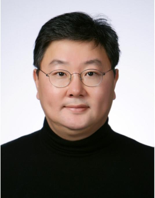 김재학대표님
