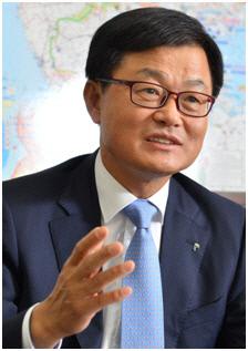 김승배 피데스개발 대표