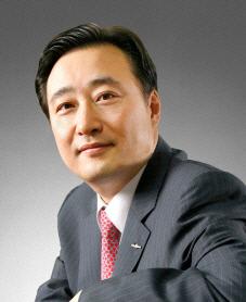 김남구 한국투자증권 부회장