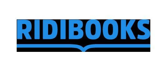 ridibooks_logo