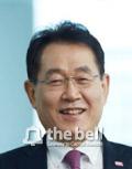 김국현 회장