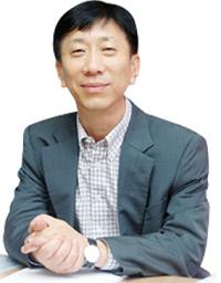 김대연 대표