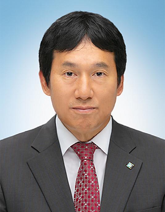 김재홍 기업은행 부행장
