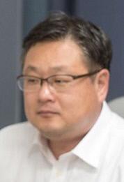 (1시각물)송인호_뱅커스트릿PE