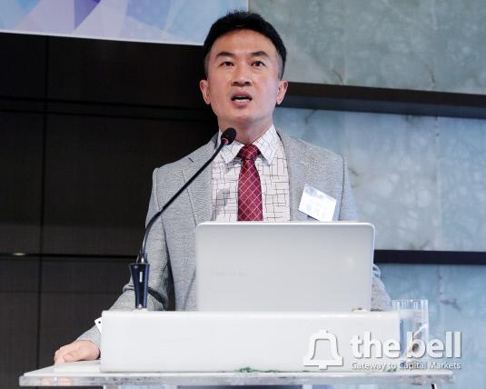 2019 더벨 Wealth Management Forum 14