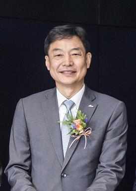 신한AI 배진수 대표2