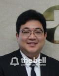 류기성 경동제약 대표이사 부회장