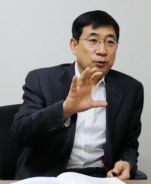 (1시각물)허남권_대표_신영자산운용