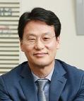 이스트스프링박천웅대표3