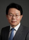 김광수 농협금융 회장