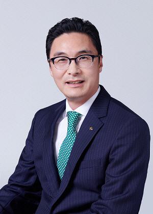 정영삼 KB증권 전무님
