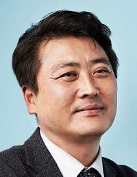 강봉석 제주관광공사 면세사업단장