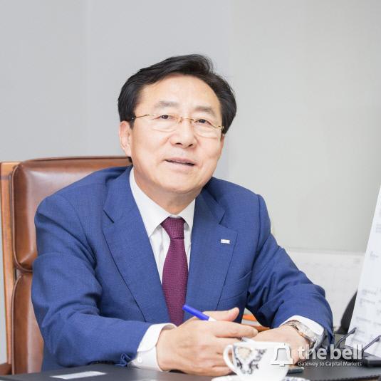 김기문 중앙회장