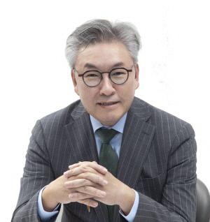 최수영 유틸렉스 사장
