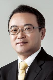 구영우 대표