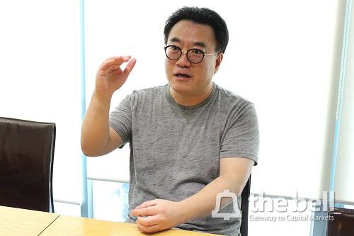 코리아센터_김기록_대표_사진