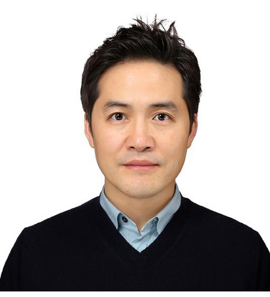 김종필 대표