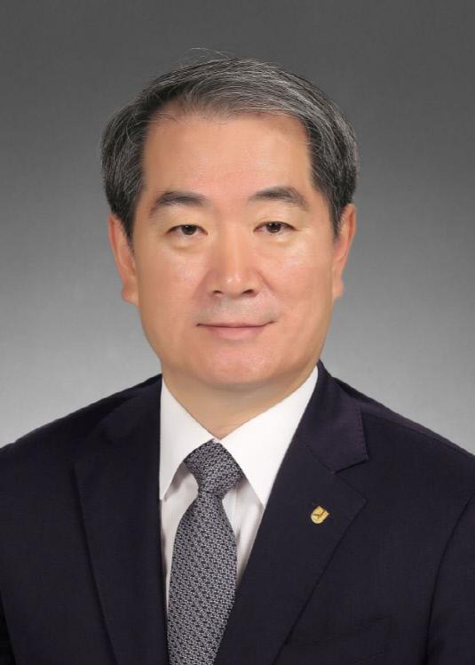 이봉진 대표